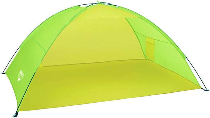 Палатка Bestway Pavillo by Beach (68044)
