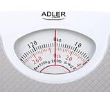 Вага Adler AD 8151, фото 3