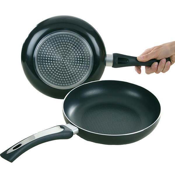 Сковорода MR-1203-24, 24 см.