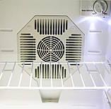 Холодильник (мини бар) DMS KS-50S-1, фото 6