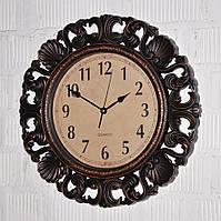 Часы настенные (50 см.), фото 1