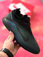 Футзалки Nike Phantom GT Club Dynamic Fit IC/футзалки найк /футбольная обувь