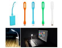USB фонарик. Подсветка для клавиатуры