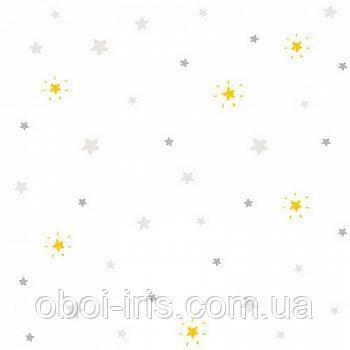 ND21143 обои Sweet Dreams nokie`s Decoprint NV Бельгия флизелиновые детские
