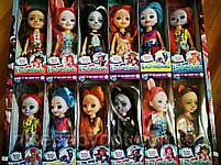 "Кукла ""Enchantimals"" мини, фото 2"