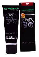 Крем для обуви Professional Wetter Sсhutz 75мл (Сангрия 147) - Salamander, фото 1