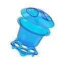 Электрический подогреватель для бутылочек BabyOno Natural Nursing, с функцией стерилизации (216), фото 4