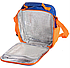 Термо-сумка для ланча и обедов, терморюкзак для детей, фото 2