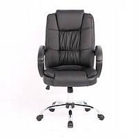 Офисное кресло WINGS 3301