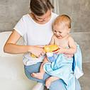 Игрушка для ванной BabyOno Пеликан Пако (881), фото 4