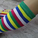 """Носки МАХРА женские. 36-39 р-р. """"Carabelli"""" Женские теплые зимние носки , утепленные носки, фото 2"""