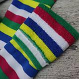 """Носки МАХРА женские. 36-39 р-р. """"Carabelli"""" Женские теплые зимние носки , утепленные носки, фото 3"""