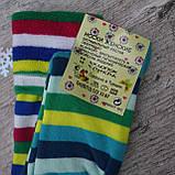 """Носки МАХРА женские. 36-39 р-р. """"Carabelli"""" Женские теплые зимние носки , утепленные носки, фото 4"""