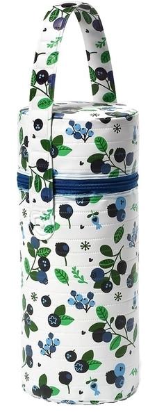 Термоупаковка BabyOno, белый с синим (604/01)