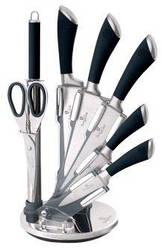 Набір ножів Berlinger Haus 8 шт. BH-2160