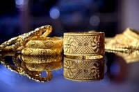 К чему снятся золото и драгоценности?