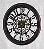 Настенные часы интерьерные (35 см.)