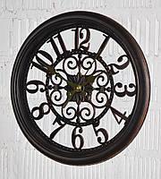 Настенные часы интерьерные (35 см.), фото 1