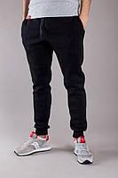 Спортивные штаны PUNCH - Jog, Black