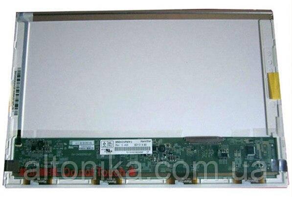 """+LCD 12.1"""" HSD121PHW1 СтандартнаяТолщина/  Глянцевая/  ШлейфСправаВнизу"""