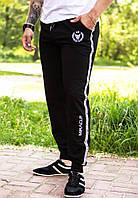 Спортивные штаны Miracle - Lampholder black