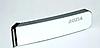 Аккумуляторная машинка для стрижки волос Rozia HQ 207, фото 5
