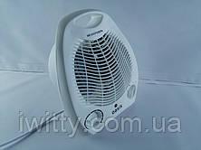 Тепловентилятор Oasis SB-20R, фото 2