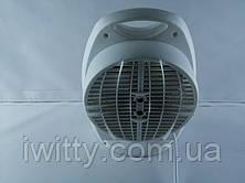 Тепловентилятор Oasis SB-20R, фото 3