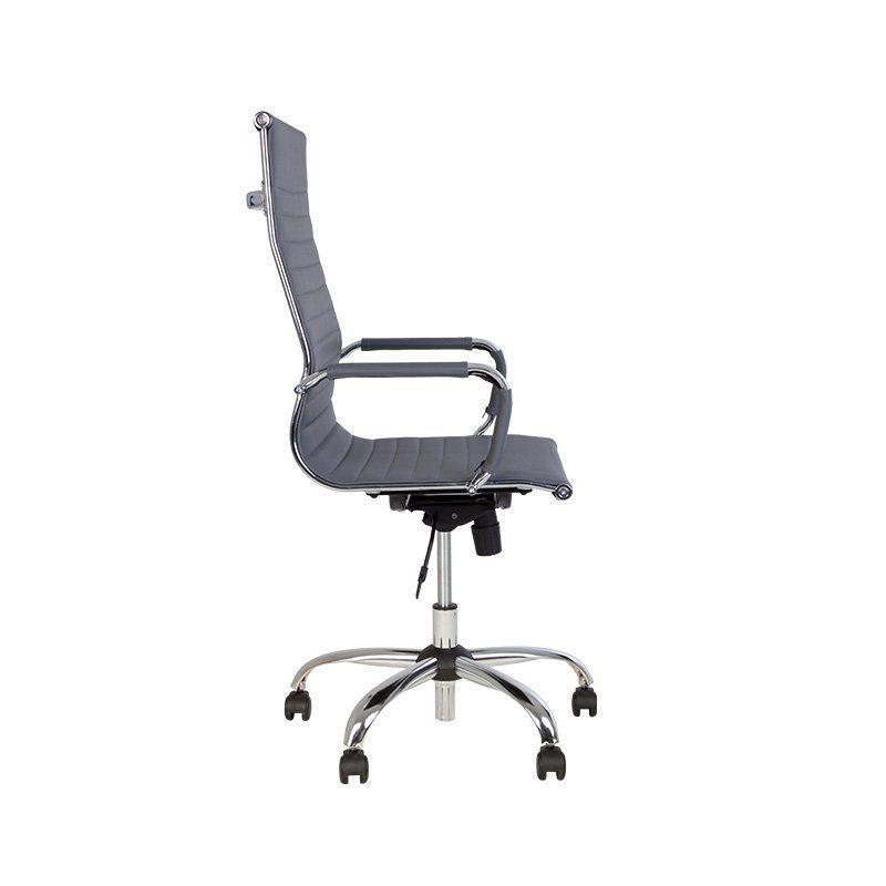 Кресло SLIM (Слим) HB Tilt CHR68