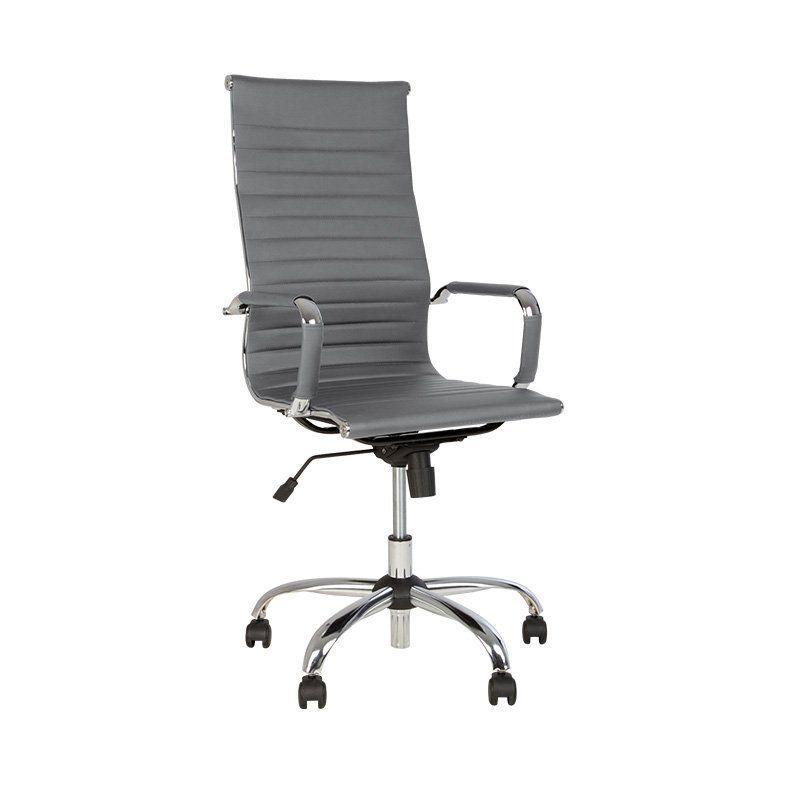 Кресло SLIM (Слим) HB Anyfix CHR68