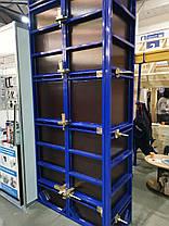 Щит для опалубки 900 х 3300 (мм), фото 2