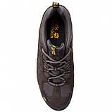 Кросівки чоловічі для активного відпочинку Jack Wolfskin VOJO HIKE TEXAPORE M 43 26,5 см, фото 7