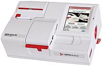 Анализаторы газов крови и электролитов OPTI CCA-TS2