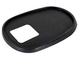 Opel Antara прокладка антенны крыши GPS, арт. DA-20490
