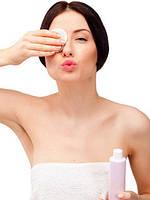 Засоби для очищення обличчя ( демакіяж, тонік, міцелярна вода)