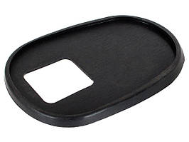 Opel Signum прокладка антенны крыши GPS, арт. DA-20494