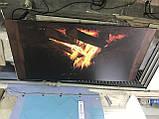 Обігрівач з конвекцією Картинкою і терморегулятором 475 Вт, фото 8