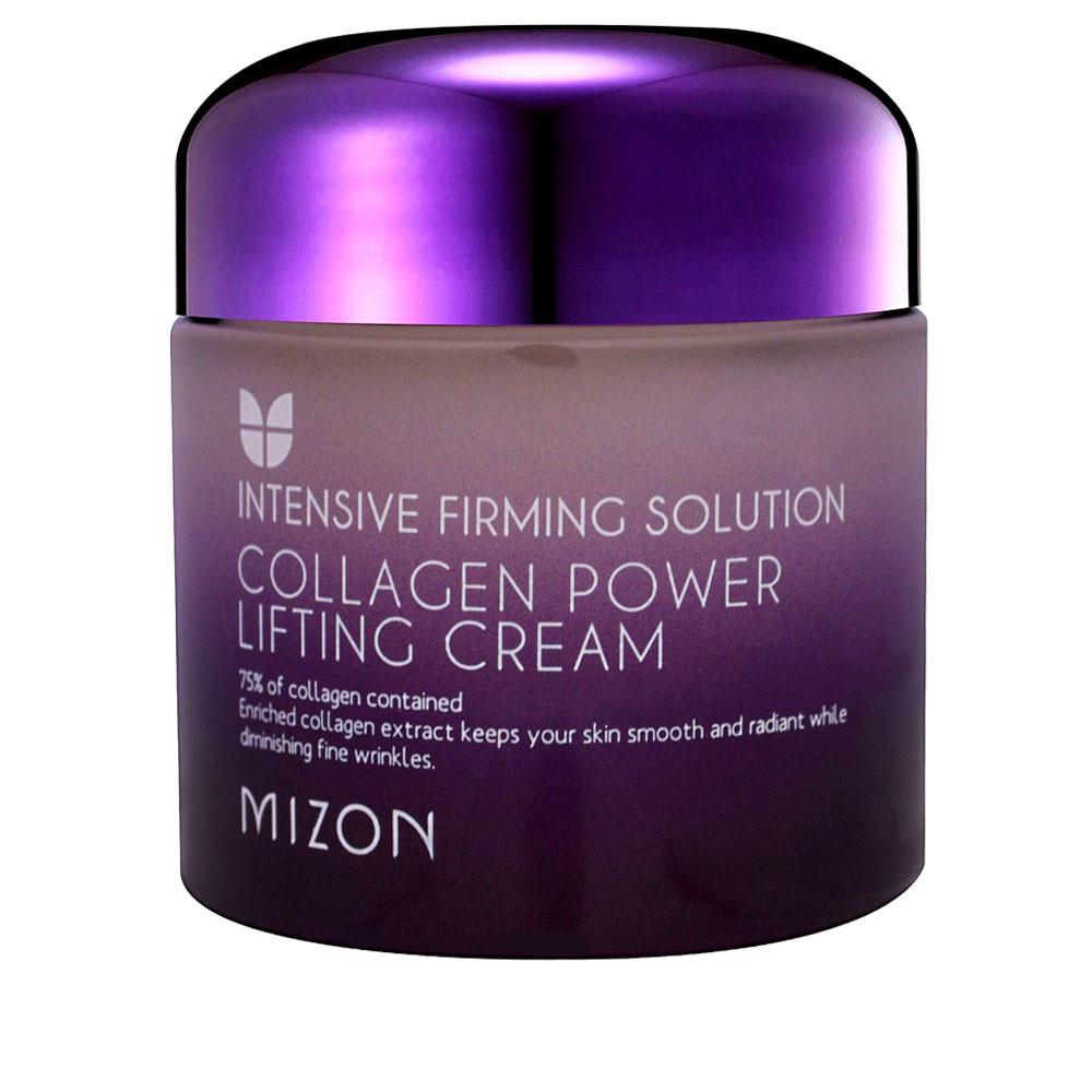 Крем-лифтинг для лица Mizon Collagen Power Lifting Cream 75 мл (8809587521081)