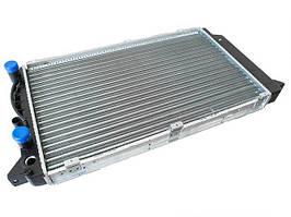 Audi 80 B4 91-95 1,6 / 2,0 бензин / 1,9 td TDI радиатор охлаждения, арт. DA-2469