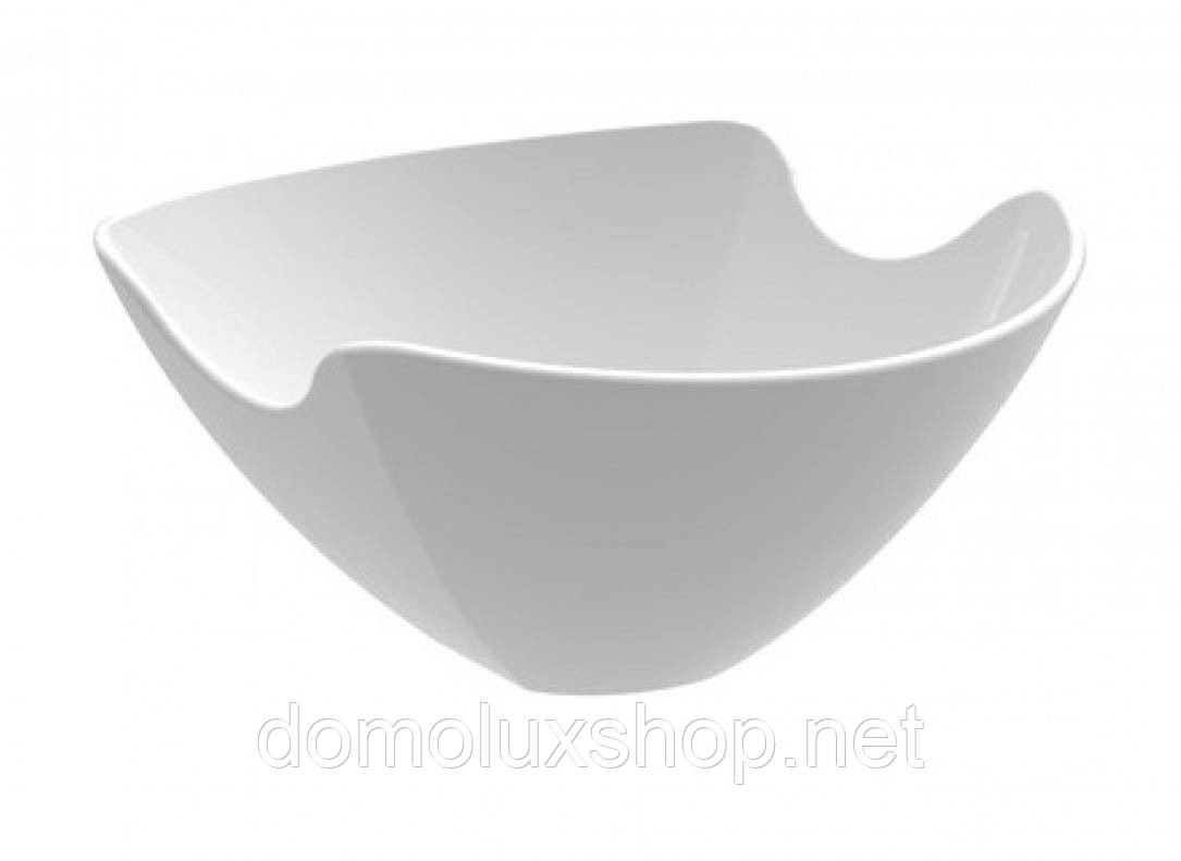 Luminarc Salenco Салатник 16,5 см (L7832)