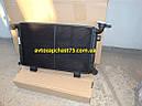 Радиатор Нива, ваз 2121, медный ,1 рядный (Производитель завод Оренбургский радиатор, Россия), фото 7