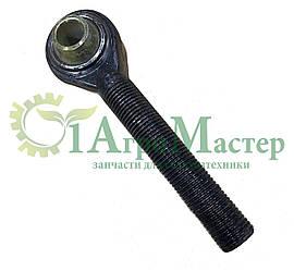 Винт длинный МТЗ, Д-240 А61.02.100-02 левая резьба