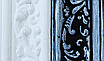 """Восковая краска-паста VINTAGE """"White Matte"""", фото 2"""