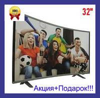 Телевизор COMER 32 Smart E32DM1100