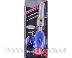Автоматическая газовая горелка Cheng Shun 006