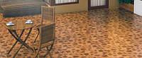 Плитка керамическая для пола Каминьйо