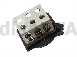 Citroen Xantia резистор печки, арт. DA-7931