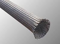 Углеродный плетеный рукав / Карбоновый рукав SILTEX