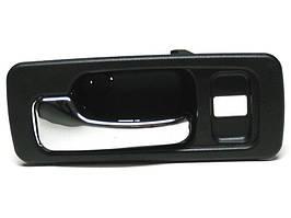 Honda Accord 90-98 внутренняя ручка передняя левая, арт. DA-394