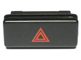 BMW Z1 89-91 кнопка аварийки, арт. DA-6649